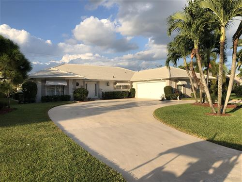 440 Country Club, Atlantis, FL, 33462,  Home For Sale