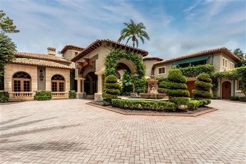 17591 Lake Estates, Boca Raton, FL, 33496, St Andrews Country Club Home For Sale