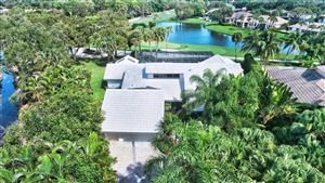 4655 Cherry Laurel, Delray Beach, FL, 33445, Delaire Country Club Home For Sale