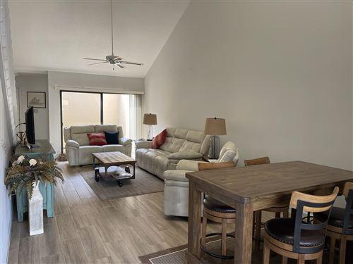1008 Landings, Greenacres, FL, 33413,  Home For Sale