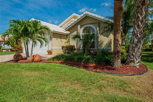 144 Cove, Greenacres, FL, 33413, RIVER BRIDGE Home For Sale