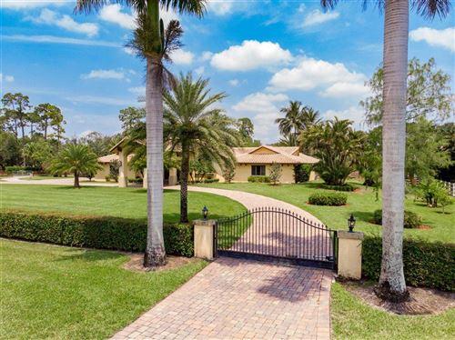 11339 Hawk Hollow, Lake Worth, FL, 33449,  Home For Sale