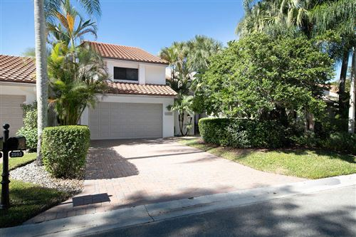2593 Sheltingham, Wellington, FL, 33414, PALM BEACH POLO Home For Sale