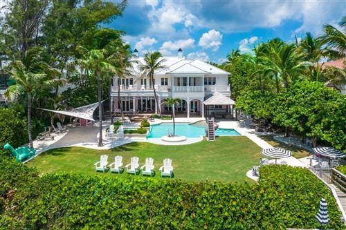 6275 Ocean, Ocean Ridge, FL, 33435,  Home For Sale