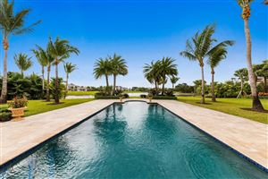 9500 Bent Grass, Delray Beach, FL, 33446, STONE CREEK RANCH Home For Sale