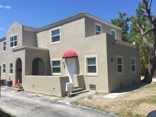 306 Hawthone, West Palm Beach, FL, 33403,  Home For Sale