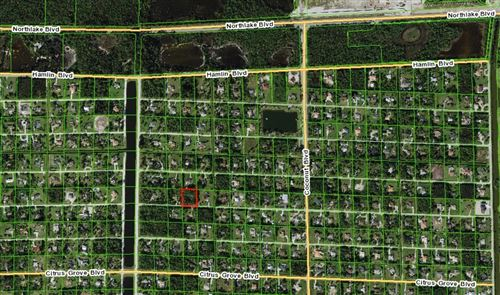 0 86th, West Palm Beach, FL, 33412, THE ACREAGE Home For Sale