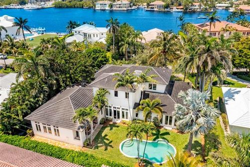 939 Seasage, Delray Beach, FL, 33483,  Home For Sale