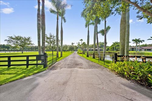 15100 Golden Point, Wellington, FL, 33414,  Home For Sale