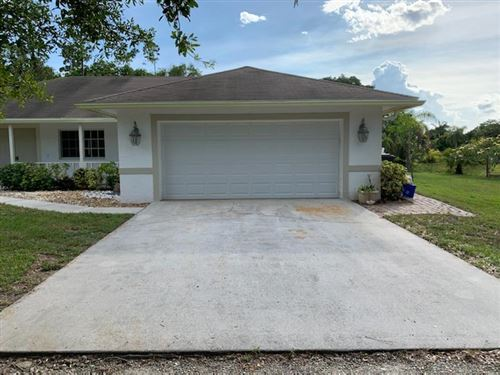 497 Rambling, Wellington, FL, 33414,  Home For Rent