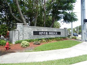 2858 Waters Edge, Greenacres, FL, 33413,  Home For Sale