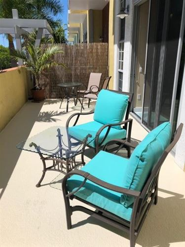 185 4th, Delray Beach, FL, 33483, OCEAN CITY LOFTS CONDO Home For Rent