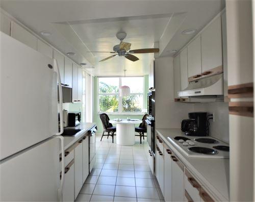 3546 Ocean, South Palm Beach, FL, 33480, Barclay Condominium Home For Sale
