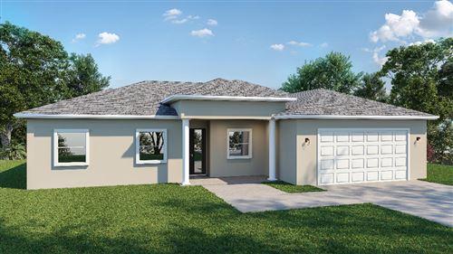 18599 Sycamore, The Acreage, FL, 33470,  Home For Sale