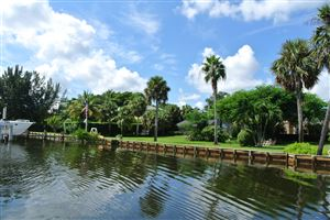 13750 Old Prosperity Farms, Palm Beach Gardens, FL, 33410, None-Unincorporated Palm Beach County Home For Sale