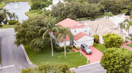220 Wedgewood, Greenacres, FL, 33463, Villages of Woodlake Home For Sale