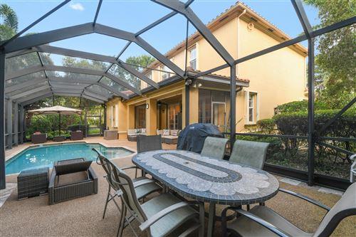 3254 Watercress, Wellington, FL, 33414, OAKMONT ESTATES PUD Home For Rent