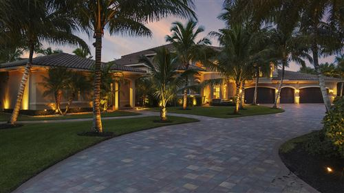 11093 Lynwood Palm, Palm Beach Gardens, FL, 33412,  Home For Sale