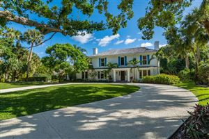 12400 Plantation, North Palm Beach, FL, 33408,  Home For Sale