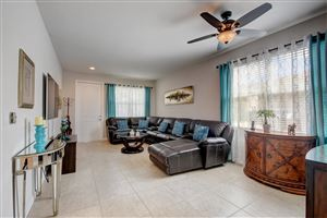 4701 Foxtail Palm, Greenacres, FL, 33463, VERONA ESTATES Home For Sale