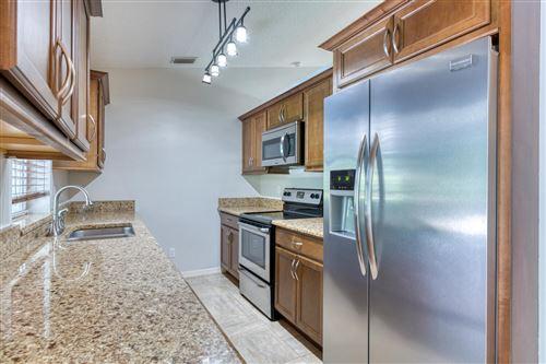 1145 Julia Heights, Lantana, FL, 33462,  Home For Sale
