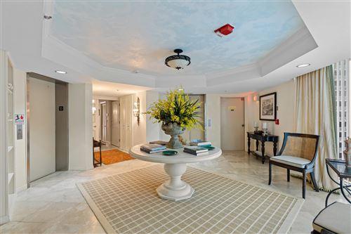 1617 Flagler, West Palm Beach, FL, 33407, Villa Del Lago Home For Sale