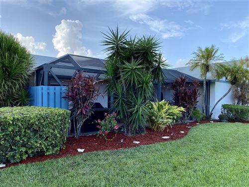 1203 Timberlane, Greenacres, FL, 33463,  Home For Sale