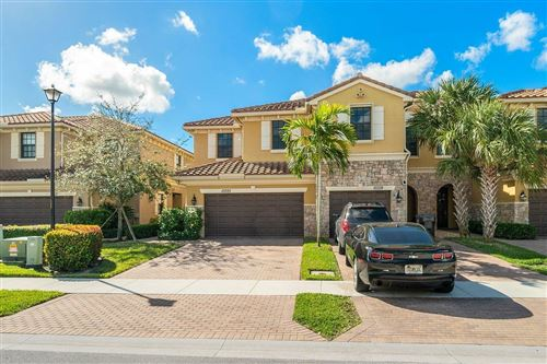 10325 Wellington Parc, Wellington, FL, 33449, Wellington Parc Home For Sale