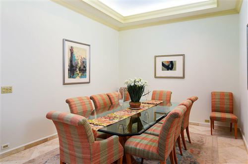 219 Everglade, Palm Beach, FL, 33480,  Home For Sale