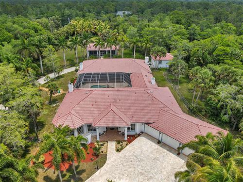 1154 Stallion, Loxahatchee, FL, 33470,  Home For Sale