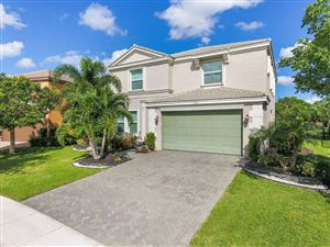 2231 Arterra, Royal Palm Beach, FL, 33411,  Home For Sale