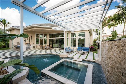 2706 71st, Boca Raton, FL, 33496, Royal Palm Polo By Toll Brothers Home For Sale