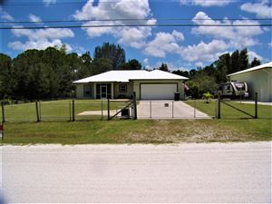 15624 74th, Loxahatchee, FL, 33470, The Acreage Home For Sale