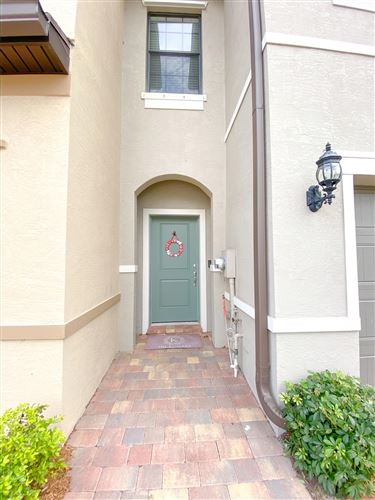 2874 Bard, Palm Springs, FL, 33406,  Home For Sale