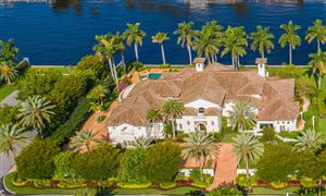 1281 Spanish River, Boca Raton, FL, 33432,  Home For Sale
