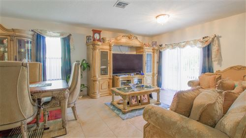 4989 Haverhill Pointe, Haverhill, FL, 33415,  Home For Sale
