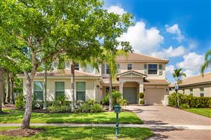 449 Saint Emma, Royal Palm Beach, FL, 33411,  Home For Sale