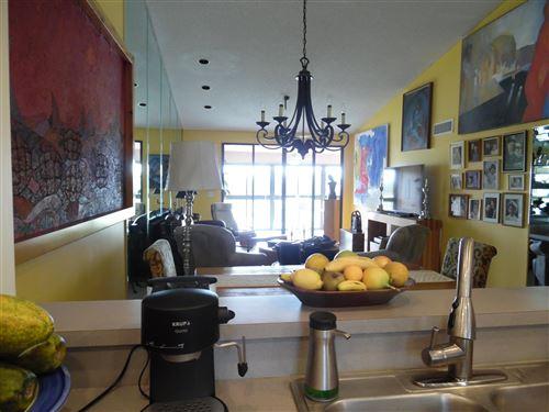 7689 Glendevon, Delray Beach, FL, 33446, GLENEAGLES CONDO I Home For Rent
