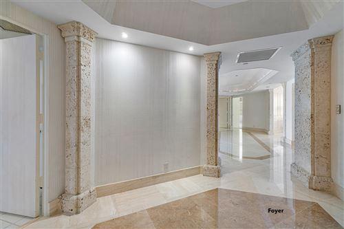 2770 Ocean, Palm Beach, FL, 33480,  Home For Sale