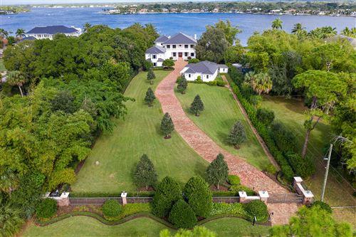 5481 Pennock Point, Jupiter, FL, 33458,  Home For Sale