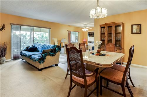 3178 Via Poinciana, Lake Worth, FL, 33467, Poinciana  |  Spring Lakes Home For Sale