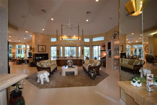 12153 Odyssey, Boynton Beach, FL, 33436, Delray Dunes Golf & Country Club Home For Sale