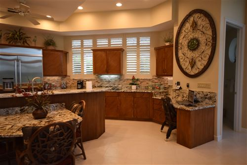 12153 Dunes, Boynton Beach, FL, 33436, Delray Dunes Golf & Country Club Home For Sale
