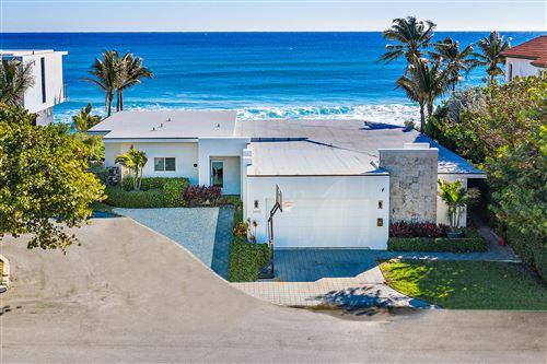 3498 Ocean, South Palm Beach, FL, 33480,  Home For Sale
