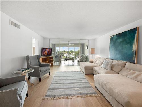 145 Atlantis, Atlantis, FL, 33462,  Home For Sale