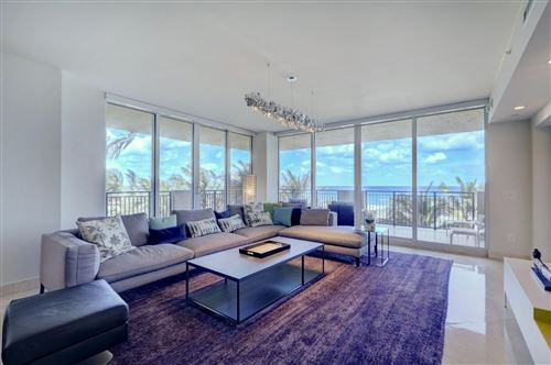 3800 Ocean, Riviera Beach, FL, 33404, The Resort at Singer Island Home For Sale