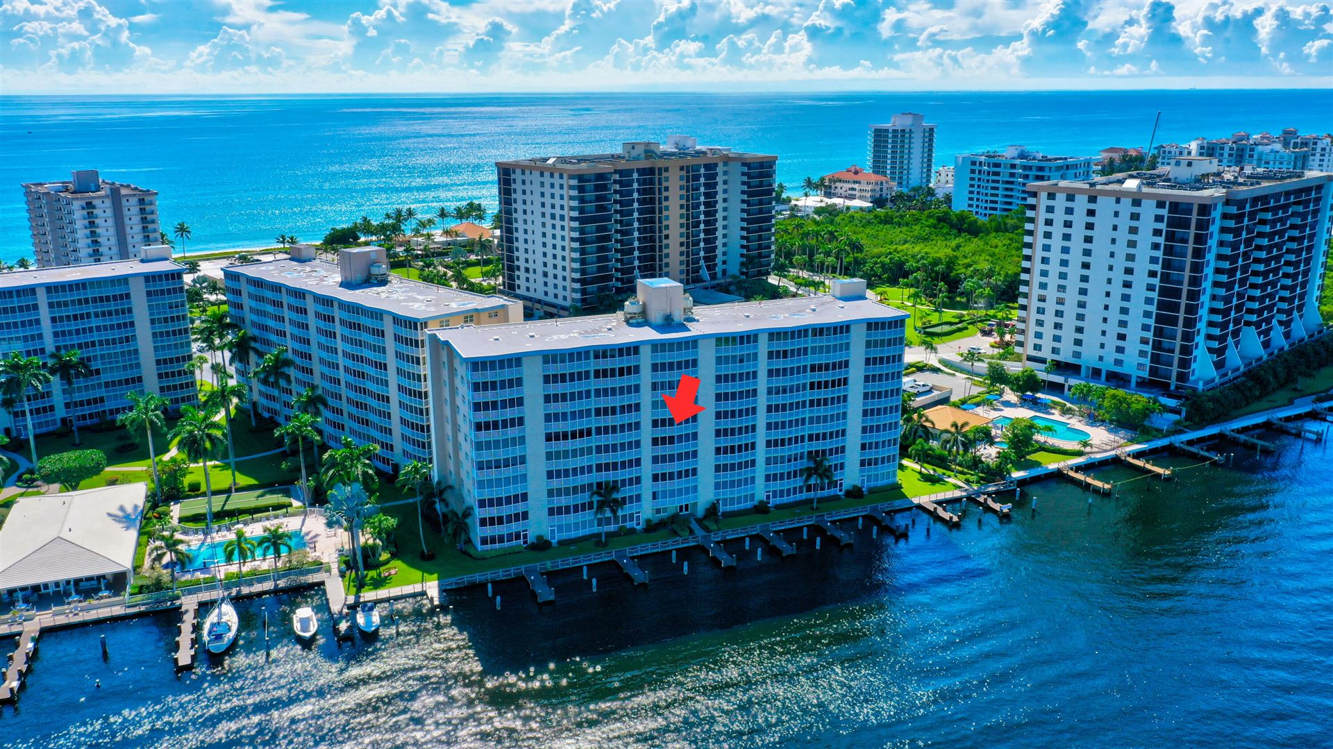 The Seagate of Highland Properties For Sale