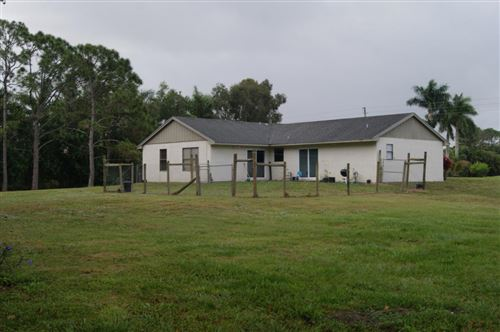 12097 Temple, Loxahatchee, FL, 33470,  Home For Sale