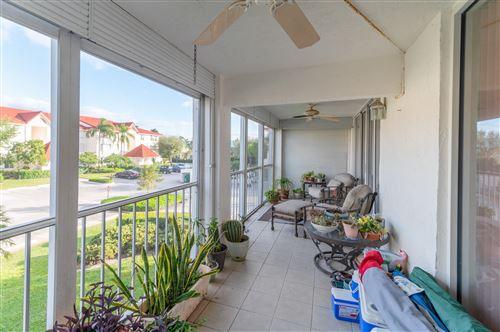 104 Half Moon, Hypoluxo, FL, 33462,  Home For Sale