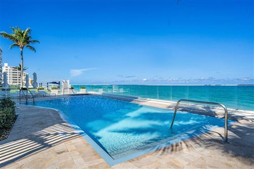 3550 Ocean, South Palm Beach, FL, 33480, 3550 South Ocean Home For Sale